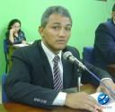 Paulo Afonso Silva Santos (DEM) ou Paulo Brasil