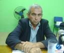 José Machado de Sousa (PTB)