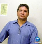 Delegado Vicente de Paulo