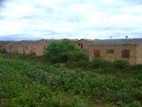 casas,matagal,prefeitura,projeto,governofederal,caixaeconomica