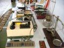 dsc02906.thumbnail Esperantinense luta pela criação de um Museu Cultural