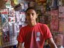 Lindelson Oliveira, GN Variedades