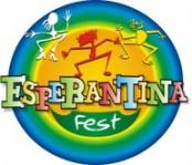 Esperantina Fest