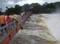 Parque Ecológico Cachoeira do Urubu
