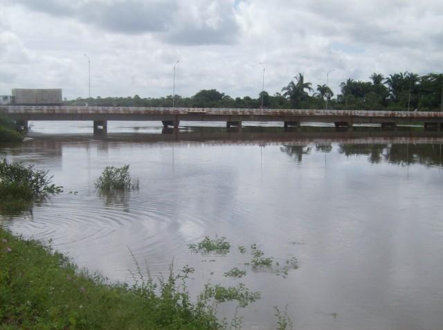 2a9c9bfca5 jornalesp.com » Conhecendo um pouquinho da história do Rio Longá
