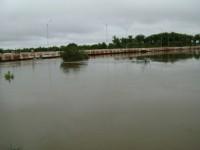 Ponte do Rio Longá