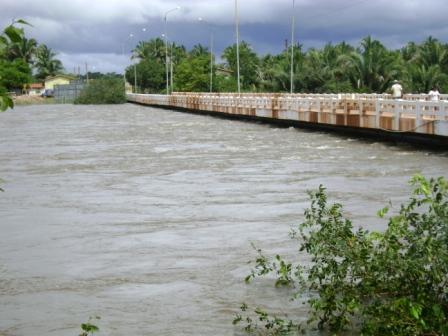 a59d9cf7ab jornalesp.com » Enchente aumenta cada vez mais em Esperantina
