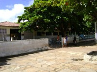 Escola, José Nogueira de Aguiar