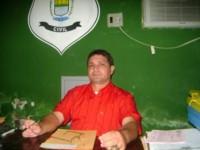 Delegado, Vicente de Paulo