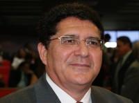 Deputado Estadual, Ismar Marques