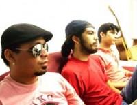 banda-de-rock