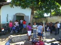Casa São Vicente