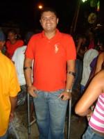 Carlinhos