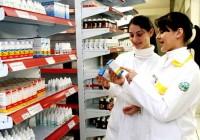Assistência  Farmaceutica