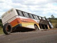 ônibus Bonitão