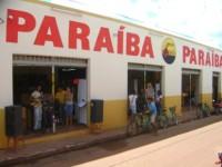 Loja do Armazém Paraiba