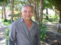 Jonas Oliveira