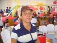 Vilma Amorim