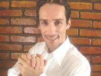 Ex-prefeito de Esperantina Felipe Santolia
