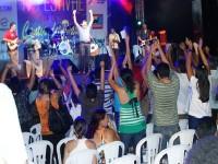 festival-cantos-do-piaui