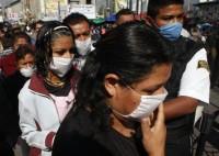 gripe suina