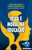 Livro do irmão Roque Amorim