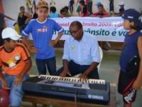 Chico Antônio