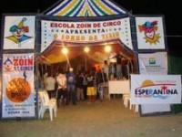 Circo Zoin