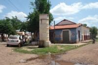 Chafariz Publico
