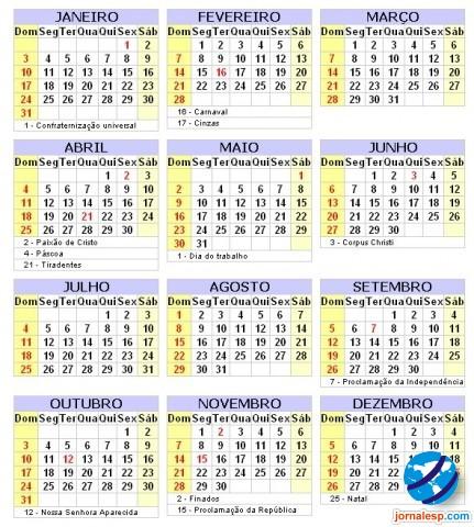 """... Results for """"Fases Da Lua 2015 Luxembourg"""" – Calendar 2015"""