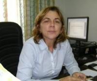 Dra. Elvanice