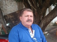 Jânio Aguiar