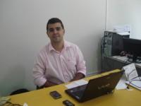 Procurador Pedro Henrique