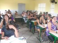 Planejamento Educação