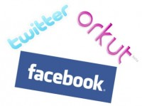 twitter-orkut-facebook