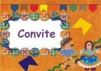 Convite FTC