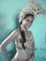 Daniella Marques
