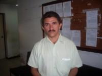 Domingos Luis
