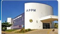 Sede da APPM