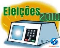 eleicoes-2010