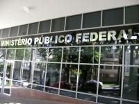 Ministerio_Publico_Federal