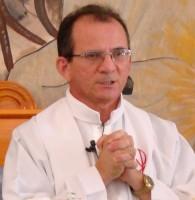 Padre Hernesto Pereira