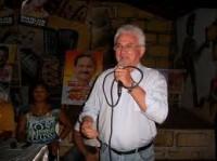 Antônio Lages