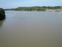 Rio Longa