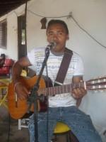Celso Teixeira