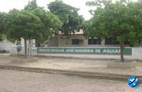 José Nogueira de Aguiar