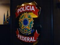 Brasao_Policia_Federal