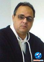 Dr. Luis de Moura