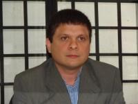 Dr. Sergio Coelho