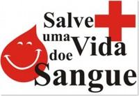 campanha-Nacional-de-Doação